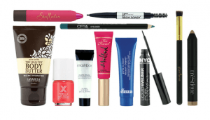 ipsy 300x171 - The Best Beauty Subscription Boxes You Must Try
