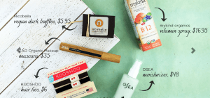lovegoodly 300x141 - The Best Beauty Subscription Boxes You Must Try in 2017