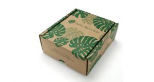 terrabella beauty subscription boxes