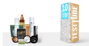 testtube 300x155 - The Best Beauty Subscription Boxes You Must Try in 2019