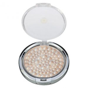 12356661 300x300 - The Best Drugstore Highlighters