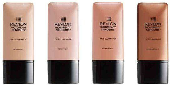 2669327 - The Best Drugstore Highlighters