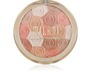 MRM 01AMBERNECTAR 300x239 - The Best Drugstore Highlighters