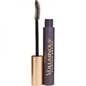 1472988 300x300 - How Experts Do It: Apply Mascara Right