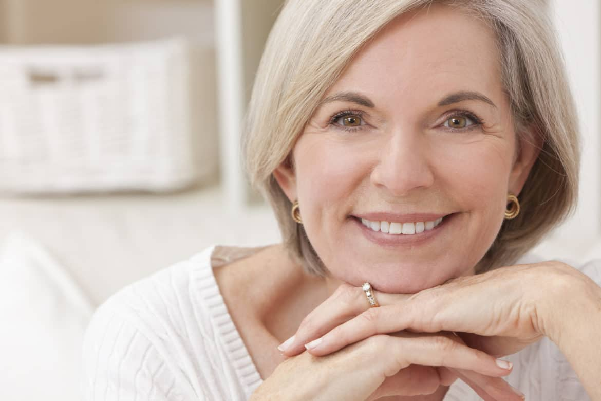 Mature Makeup: The Best Tips & Products For Looking Younger