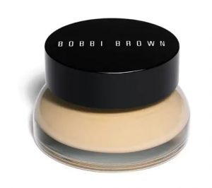 bobbi 300x266 - Mature Makeup: The Best Tips & Products For Looking Younger