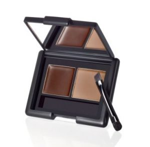brow 300x294 - Mature Makeup: The Best Tips & Products For Looking Younger