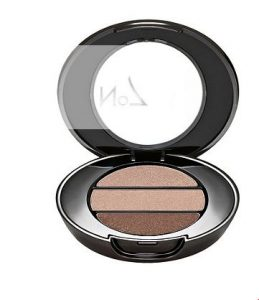 trio 259x300 - Mature Makeup: The Best Tips & Products For Looking Younger