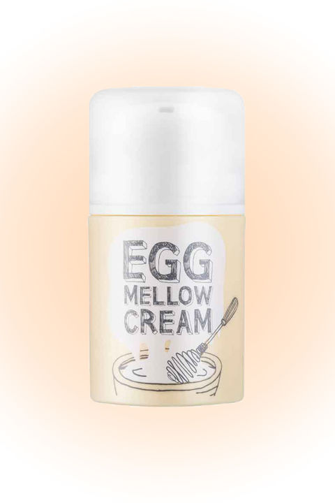 asianbeautybrands 7eggcream - What is Korean Beauty and Our Favorite K-Beauty Products