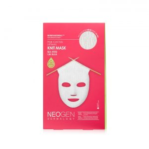 knit mask 300x300 - What is Korean Beauty and Our Favorite K-Beauty Products