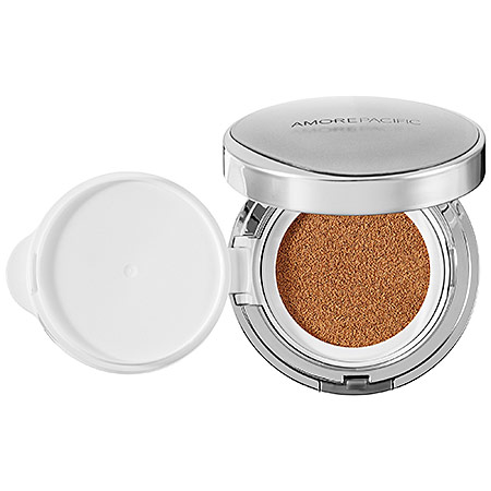 s1496496 main Lhero - 15 Best-selling Sephora Summer Beauty Products