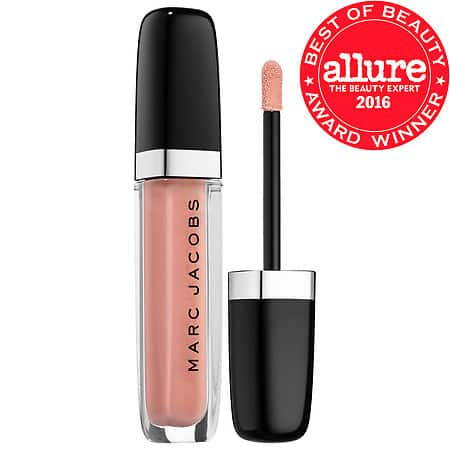 s1687482 main Lhero - 15 Best-selling Sephora Summer Beauty Products