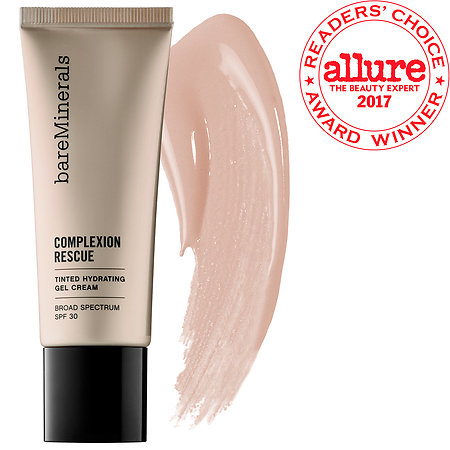 s1687912 main Lhero - 15 Best-selling Sephora Summer Beauty Products