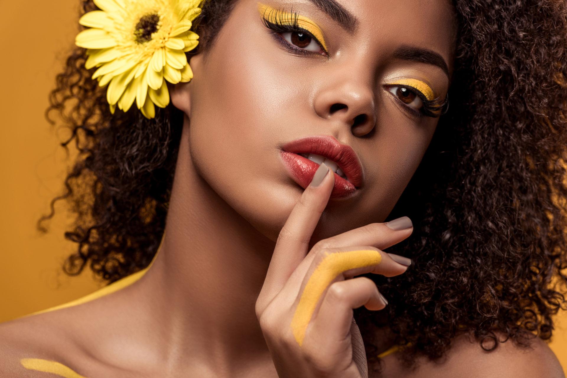How To Build A Stellar Makeup Portfolio