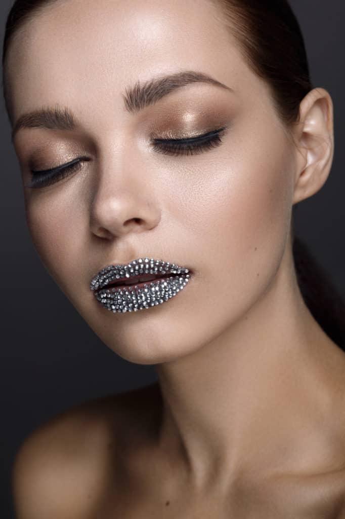 Depositphotos 68462669 l 2015 682x1024 - MUA Lounge: How to Build a Stellar Makeup Portfolio - Part 1