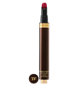 450 3001058 PATENTLIP REDCORSET M 271x300 - Lip Glosses Are Back And They Are Better Than Ever