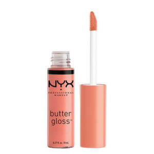 800897847692 buttergloss sundaymimosa main 300x300 - Lip Glosses Are Back And They Are Better Than Ever