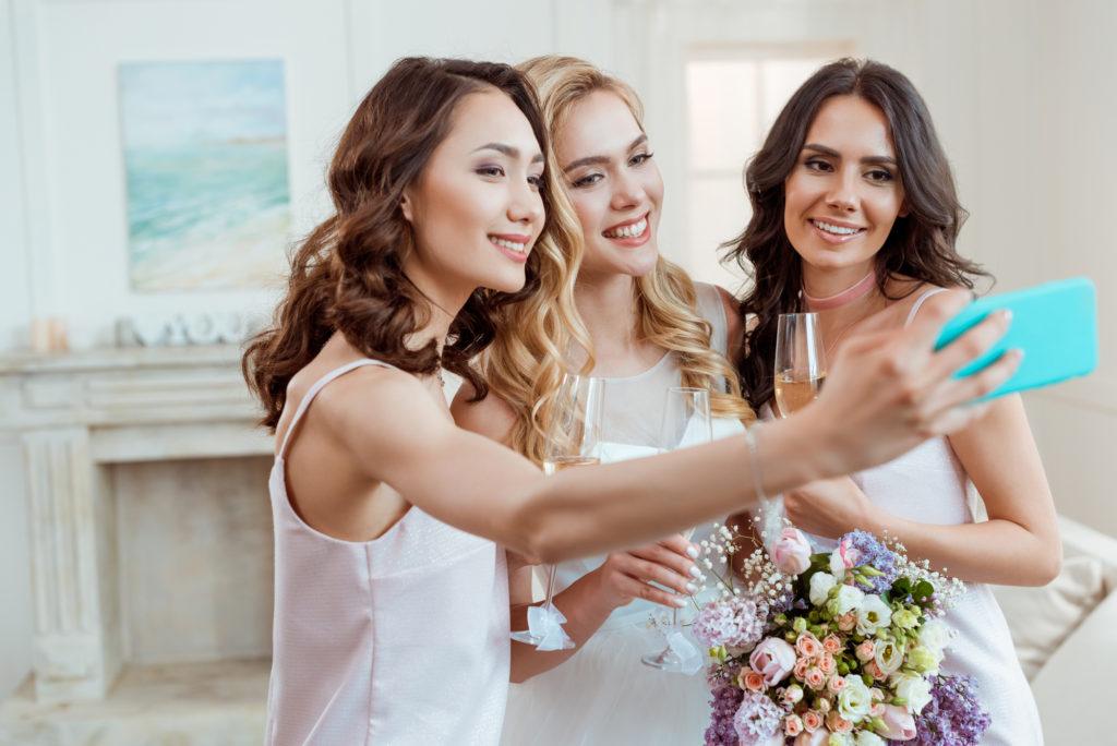 Depositphotos 164674648 l 2015 1024x684 - Notes on Becoming A Bridal Makeup Artist