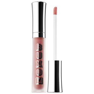 s1668995 main zoom 300x300 - Lip Glosses Are Back And They Are Better Than Ever