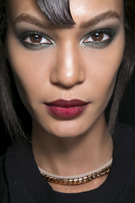 Anna Sui bbt F14 006 - New Year's Eve Makeup Ideas You'll Actually Want to Try