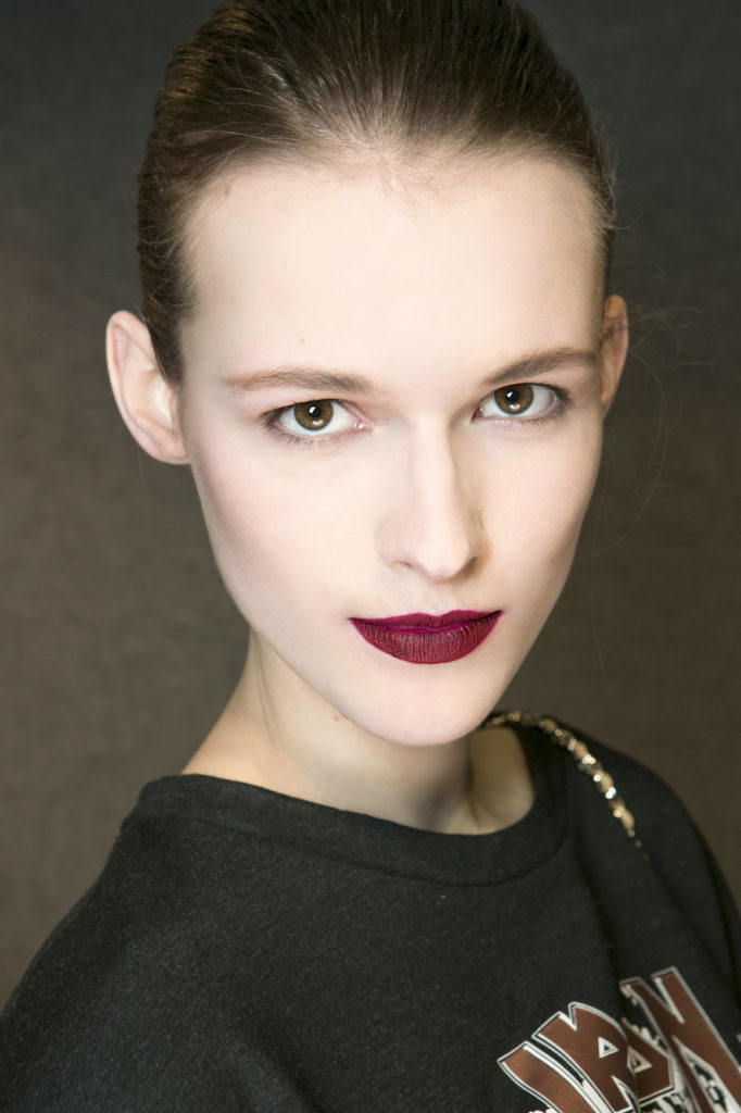 Anteprima bbt F13 009 682x1024 - The Perfect Red Lipstick for Your Complexion