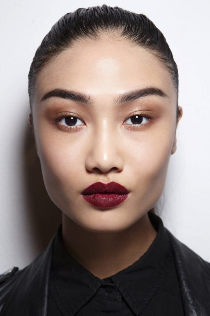 Byblos bbt F14 021 1 682x1024 - Find the Perfect Red Lipstick to Flatter Your Complexion