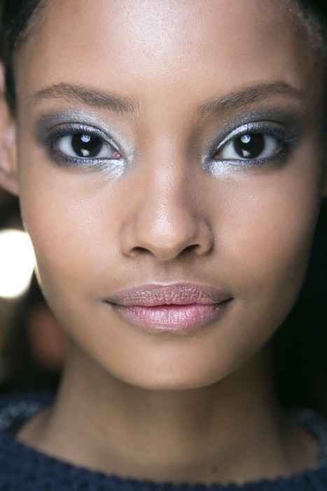 Donna Karan bbt F14 029 - New Year's Eve Makeup Ideas You'll Actually Want to Try