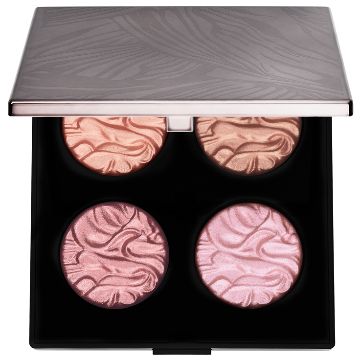 Laura Mercier L'Amour Exotique Face Illuminator Collection - The Holiday Gift Guide For the Makeup Obsessed in Your Life