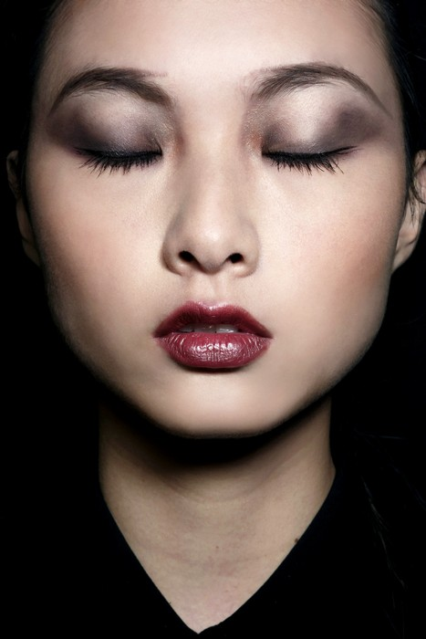 Sorbier HC bbt F14 004 - New Year's Eve Makeup Ideas You'll Actually Want to Try