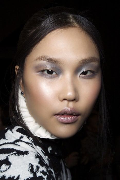 Tam bbt F15 008 - New Year's Eve Makeup Ideas You'll Actually Want to Try