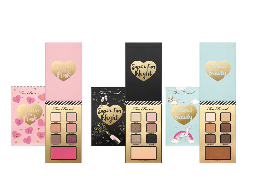 Untitled 1 1024x761 - The Holiday Gift Guide For the Makeup Obsessed in Your Life