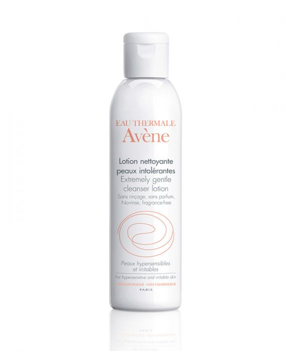c33518 extremely gentle cleanser lotion - These Are The Best Products For Super-Clear Skin