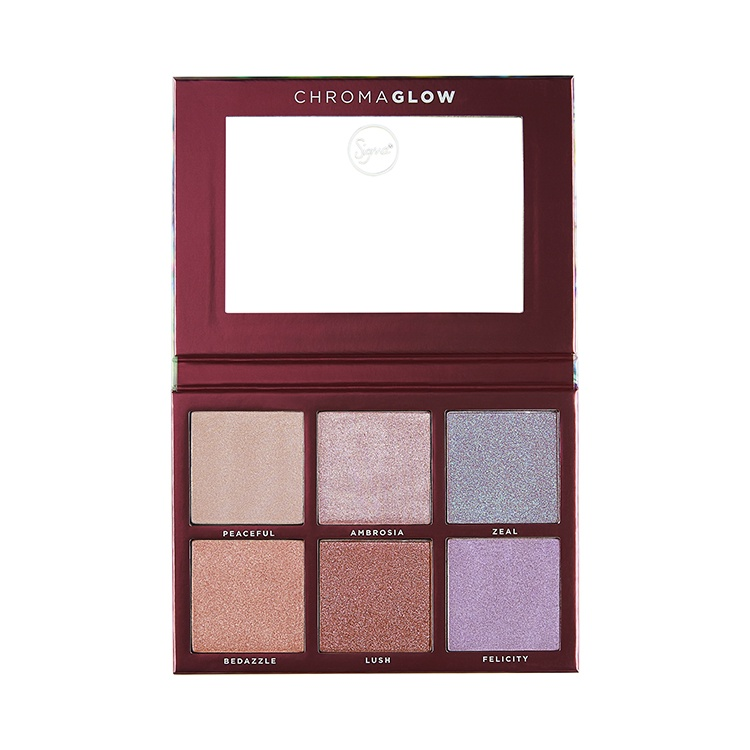 fca8039f 619d 40a5 8b9d 3e6fb7560568 - The Holiday Gift Guide For the Makeup Obsessed in Your Life