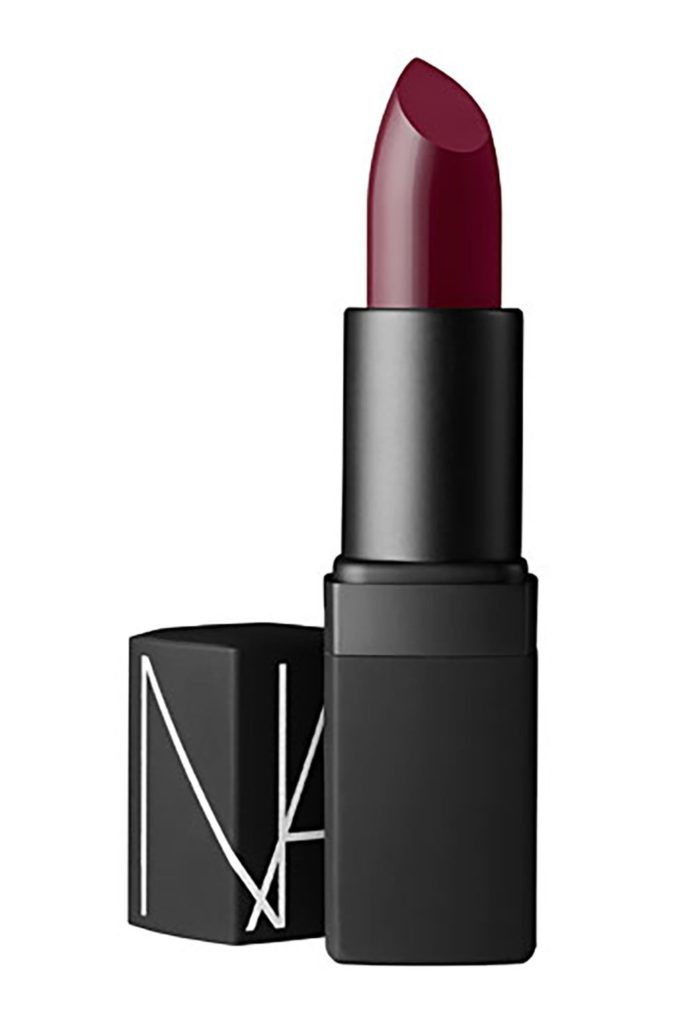 nars scarlett empress rs 683x1024 - Find the Perfect Red Lipstick to Flatter Your Complexion