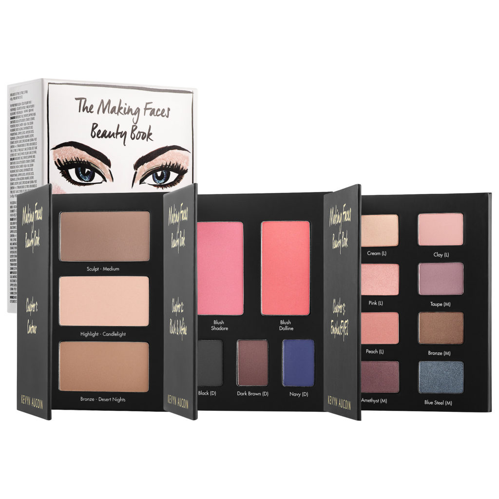 s1975077 main zoom 1024x1024 - The Holiday Gift Guide For the Makeup Obsessed in Your Life