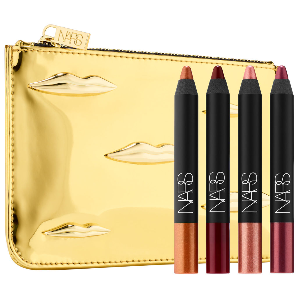s1995646 main zoom 1024x1024 - The Holiday Gift Guide For the Makeup Obsessed in Your Life