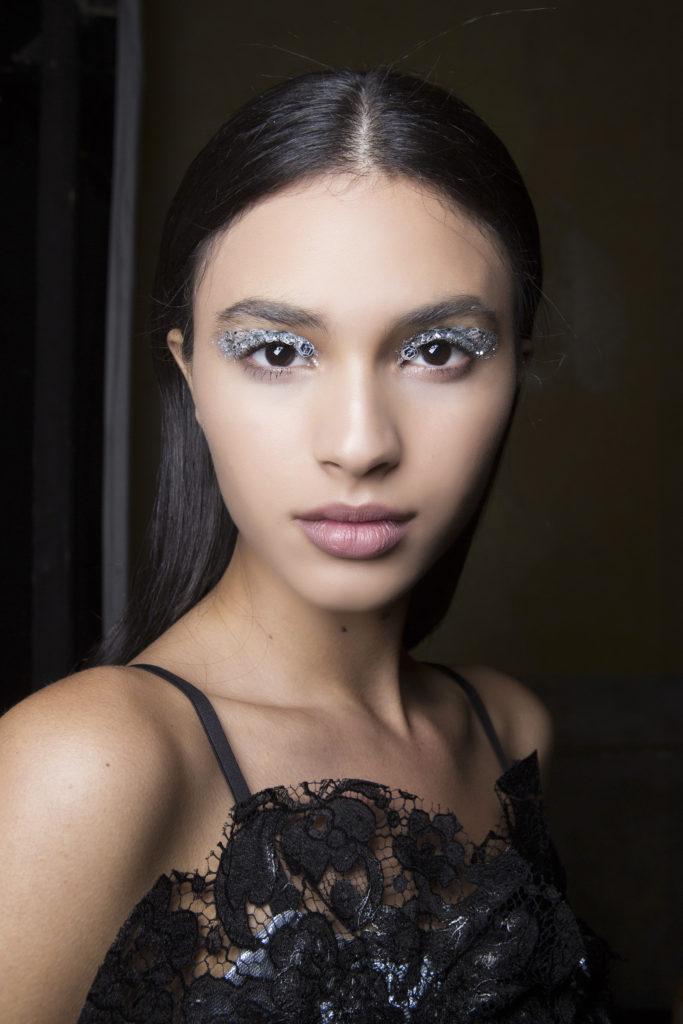 Scognamiglio bbt S18 015 683x1024 - Makeup Trends That Will Dominate In 2018