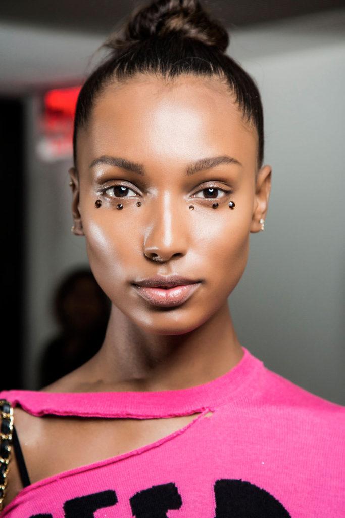 Scott bbt S18 018 1 683x1024 - Makeup Trends That Will Dominate In 2018