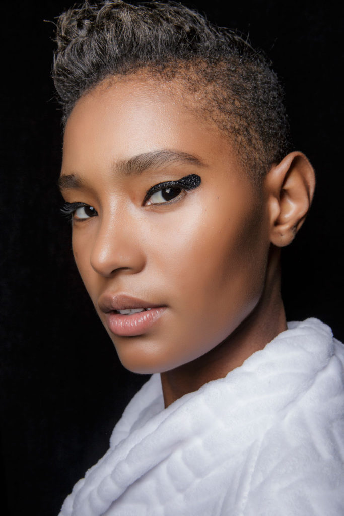 Tom Ford bbt S18 007 683x1024 - Makeup Trends That Will Dominate In 2018