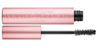 images - 10 Makeup Products Every Woman Should Own