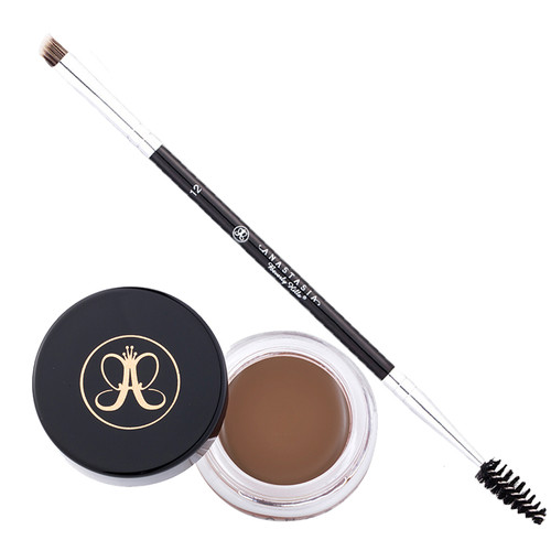taupe magic 500x500 - 10 Makeup Products Every Woman Should Own