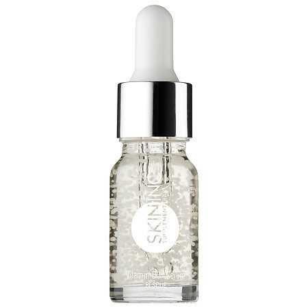 b3 serum - Which Natural Ingredients in Beauty Products You Should Look For?