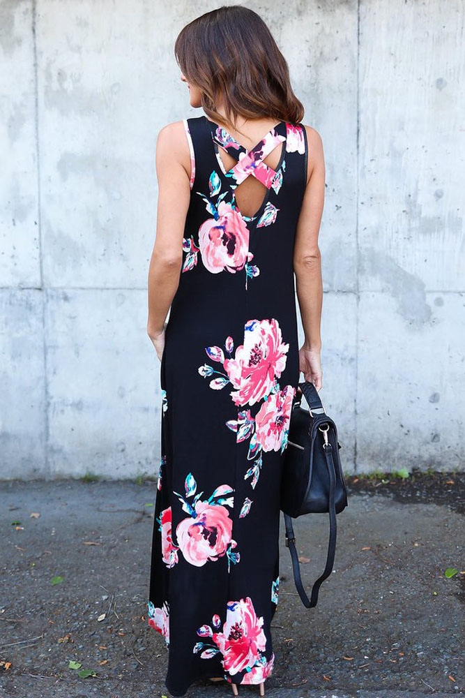 floral - 6 Forgotten Fashion Trends Making a Comeback