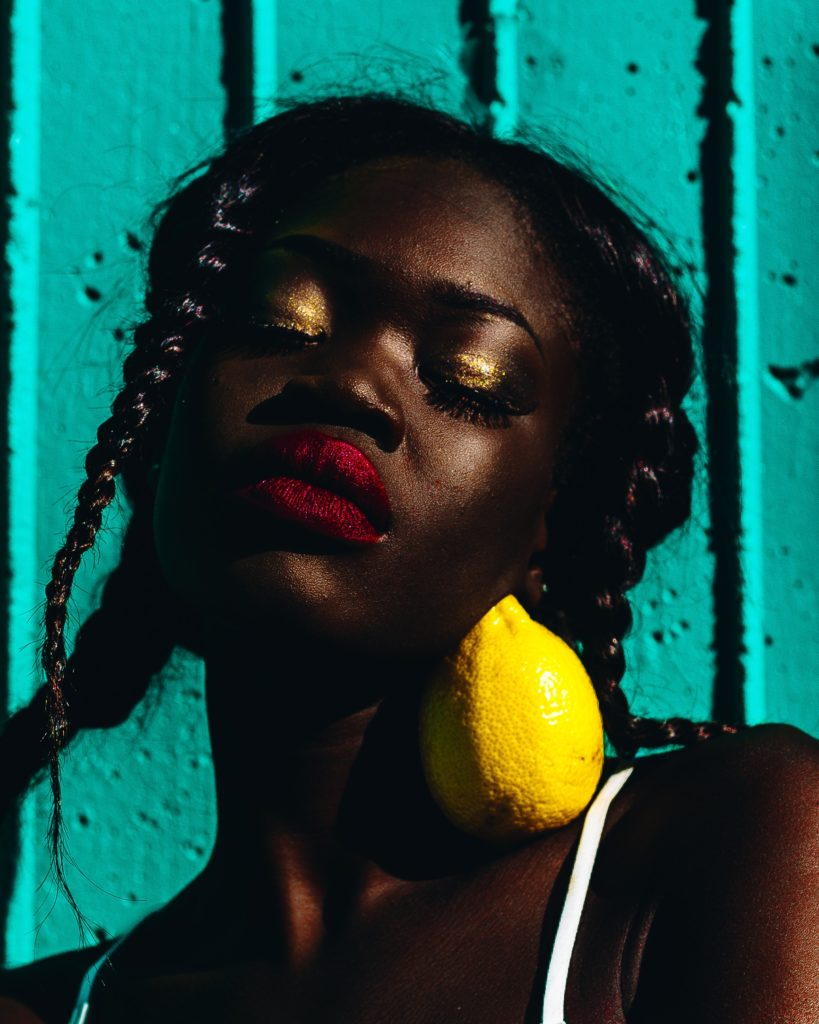 oladimeji odunsi 472559 unsplash 819x1024 - Collaborations for MUA: Everything you need to know