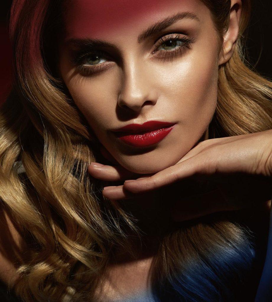 44670030 369766737114263 1756143230128133037 n 921x1024 - 21 Fashion&Beauty Photographers to Follow on Instagram
