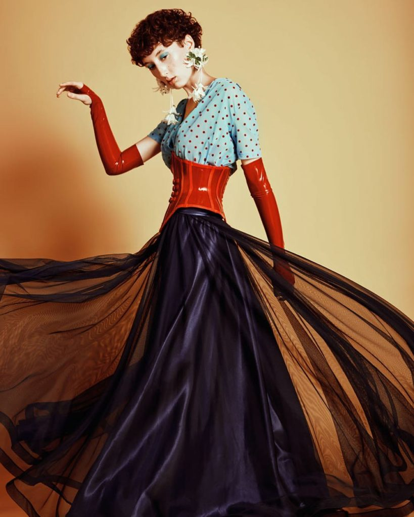 49739629 348124539127241 2186686619549997257 n 819x1024 - 21 Incredible Fashion and Beauty Photographers to Follow