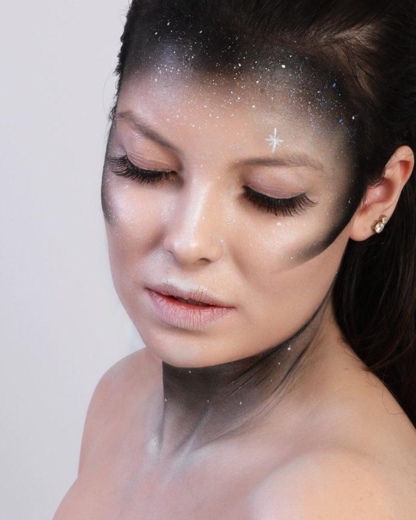 Top 20 Makeup Schools in the World to Propel Your Career