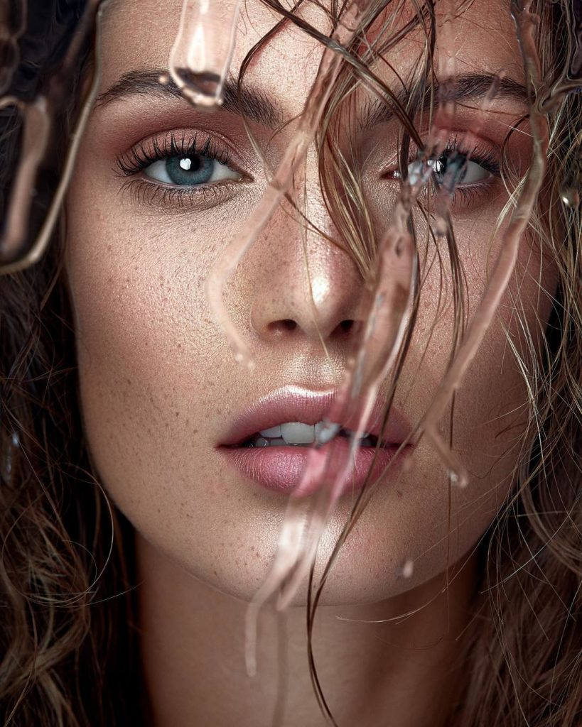 57388200 342577249940489 1526345983901503134 n 819x1024 - 21 Incredible Fashion and Beauty Photographers to Follow