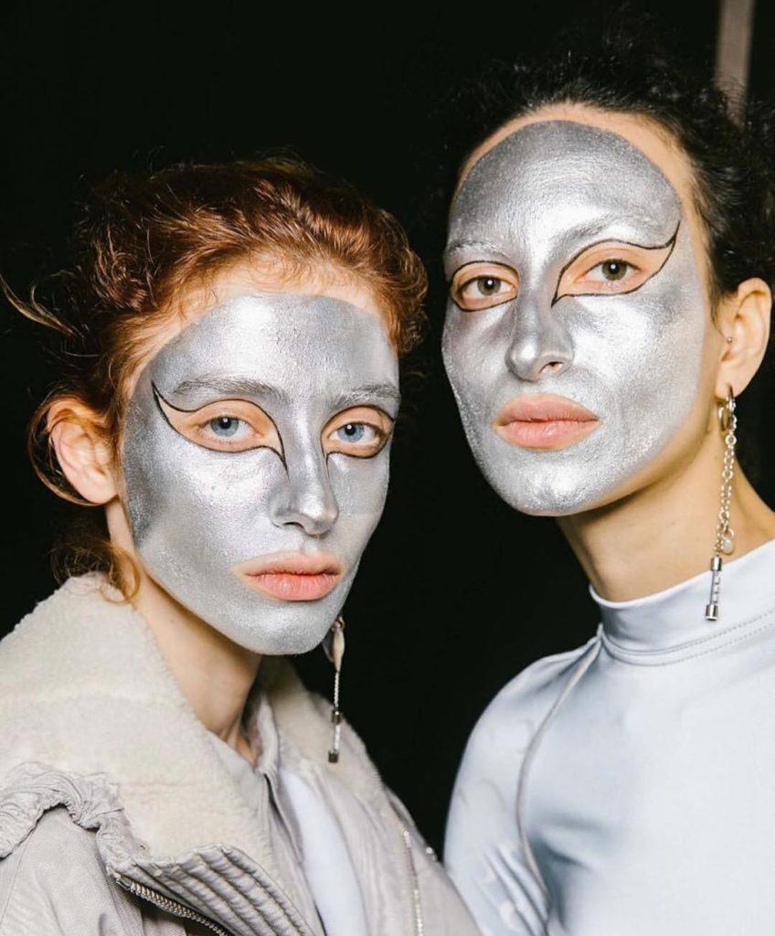 57429764 2323033484579084 2461391751540839068 n 848x1024 - Top 20 Makeup Schools in the World to Propel Your Career