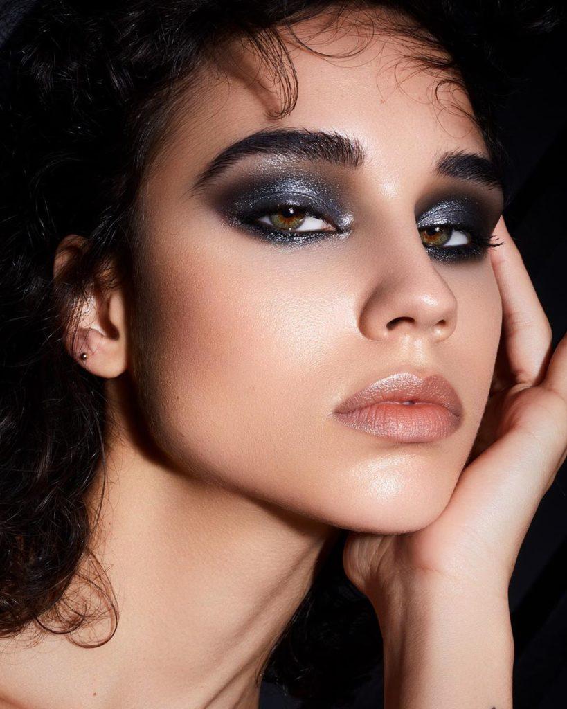 58453578 343758999613320 36912451010555481 n 819x1024 - 21 Fashion&Beauty Photographers to Follow on Instagram